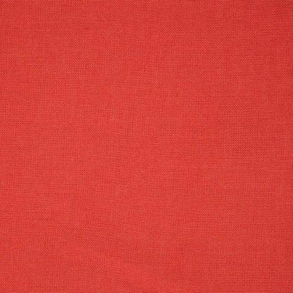 bex-terracotta-bloomsbury-square-fabrics-3163