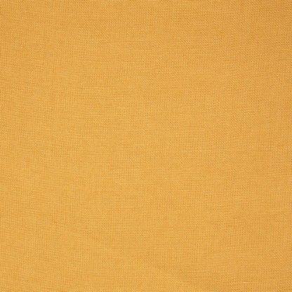 bex-turmeric-bloomsbury-square-fabrics-3162