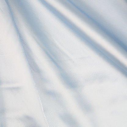 blue-viscose-lining-bloomsbury-square-fabrics-3135