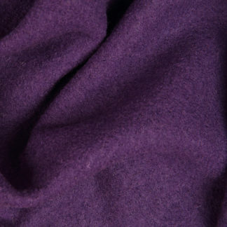 boiled-wool-purple-bloomsbury-square-fabrics-3220