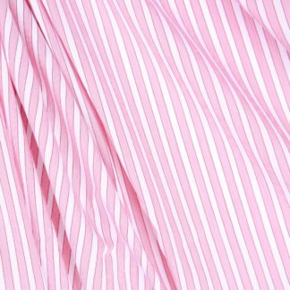 candy-pink-stripe-bloomsbury-square-fabrics-3132
