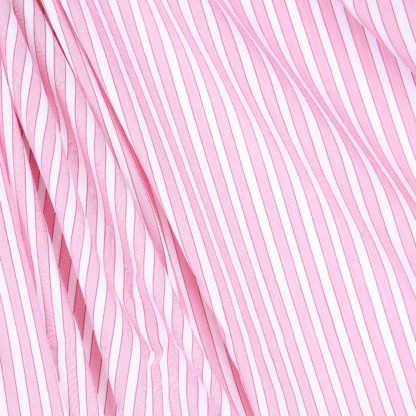 candy-pink-stripe-bloomsbury-square-fabrics-3132
