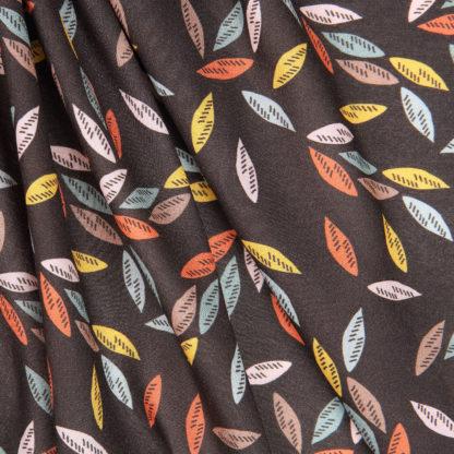 challis-bignor-bloomsbury-square-fabrics-3212
