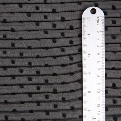 chiffon-pleat-bloomsbury-square-fabrics-3170
