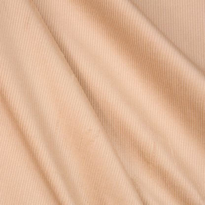 cotton-cord-fawn-bloomsbury-square-fabrics-3147
