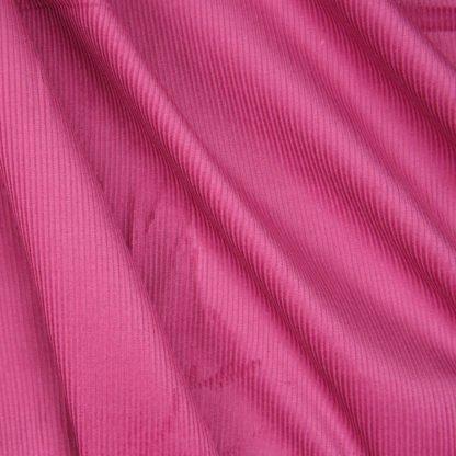 cotton-cord-geranium-bloomsbury-square-fabrics-3146