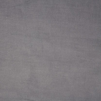 cotton-cord-light-blue-bloomsbury-square-fabrics-3142