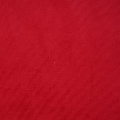 cotton-cord-red-bloomsbury-square-fabrics-3144