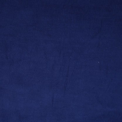 cotton-cord-royal-bloomsbury-square-fabrics-3143