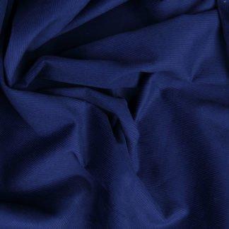 cotton-cord-royal-bloomsbury-square-fabrics-3143