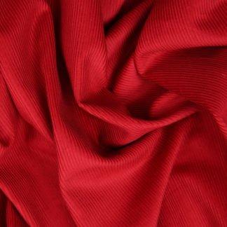 cotton-cord-rust-bloomsbury-square-fabrics-3145
