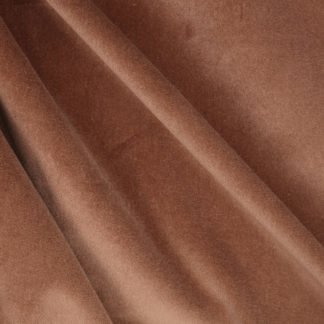 cotton-velvet-midbrown-bloomsbury-square-fabrics-3148