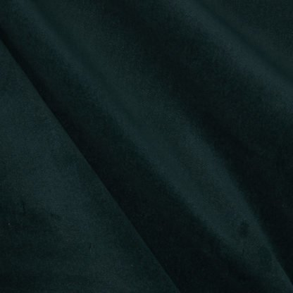 cotton-velvet-teal-bloomsbury-square-fabrics-3149