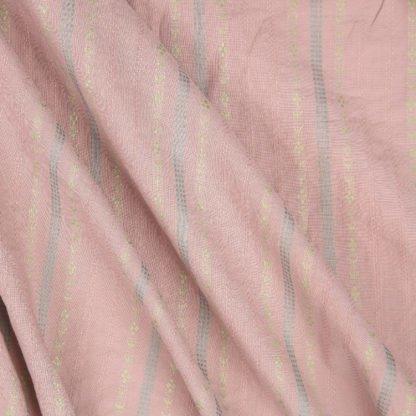 dusky-pink-stripe-bloomsbury-square-fabrics-3133