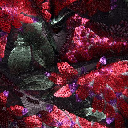 flower-sequin-bloomsbury-square-fabrics-3221