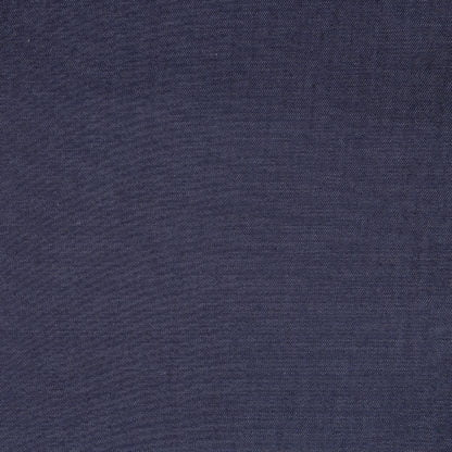 indigo-denim-bloomsbury-square-fabrics-3160