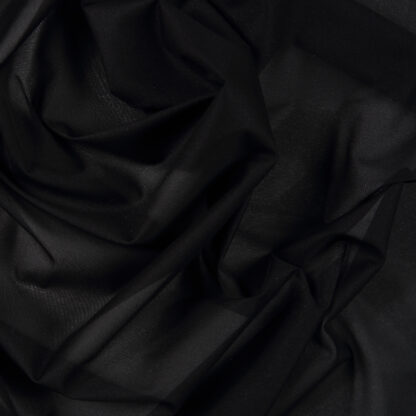 interfacing-fusible-black.-
