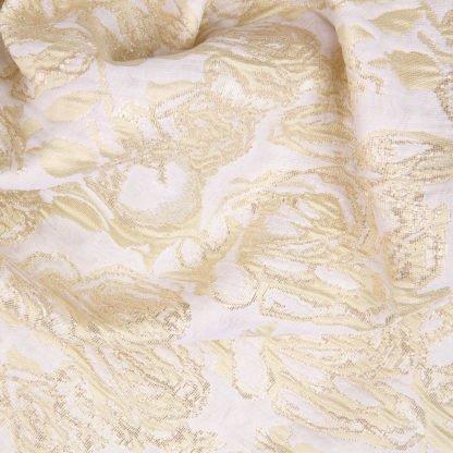jacquard-lime-sparkle-bloomsbury-square-fabrics-3140
