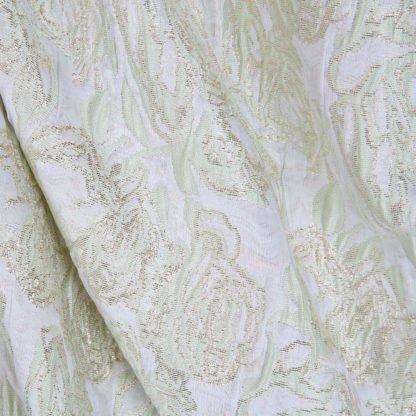 jacquard-mint-sparkle-bloomsbury-square-fabrics-3141