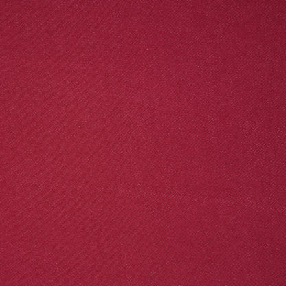 jeans-knit-mulberry-bloomsbury-square-fabrics-3223