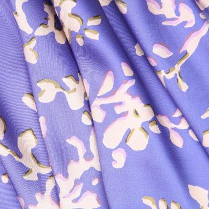 lilac-blossom-silk-bloomsbury-square-fabrics-3130