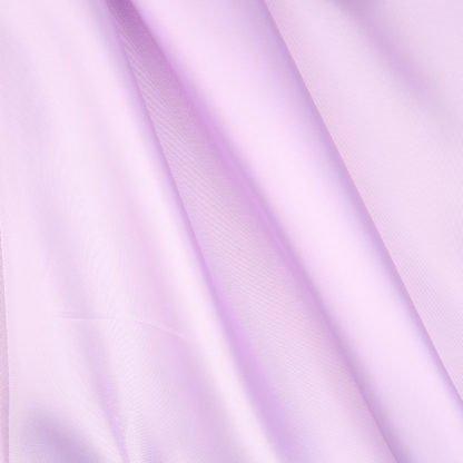 lilac-viscose-lining-bloomsbury-square-fabrics-3134