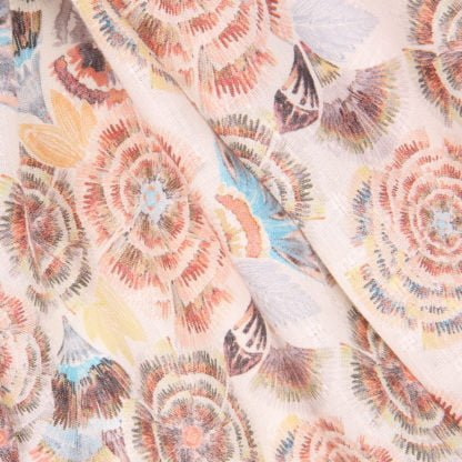 linen-flowers-bloomsbury-square-fabrics-3139
