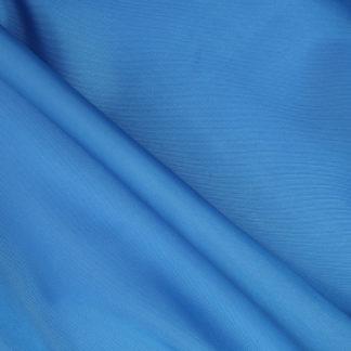lining-acetate-blue-bloomsbury-square-fabrics-3175