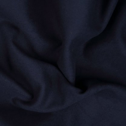moleskin-navy-bloomsbury-square-fabrics-3165