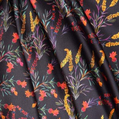 mustard-flower-silk-bloomsbury-square-fabrics-3129