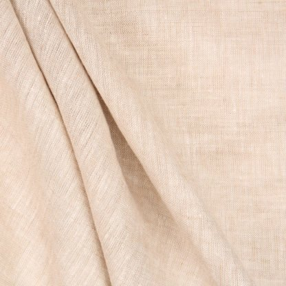 oatmeal-linen-bloomsbury-square-fabrics-3137