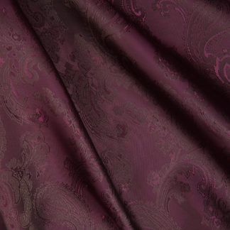 paisley-lining-mulberry-bloomsbury-square-fabrics-3177