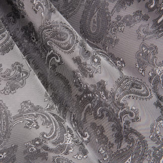 paisley-lining-silver-bloomsbury-square-fabrics-3176