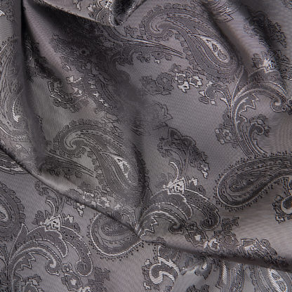 paisley-lining-silver-bloomsbury-square-fabrics-3176