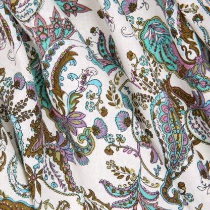 purple-paisley-linen-bloomsbury-square-fabrics-3138