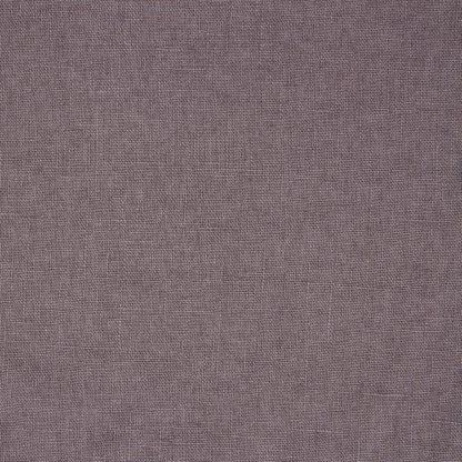 rebecca-linen-grey-bloomsbury-square-fabrics-3172