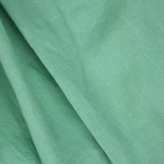 rebecca-linen-mint-bloomsbury-square-fabrics-3174