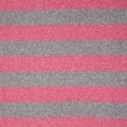 strawberry-stripe-sweater-bloomsbury-square-fabrics-3178