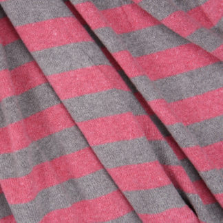 strawberry-stripe-sweater-bloomsbury-square-fabrics-3178