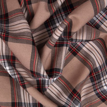 tartan-beige-bloomsbury-square-fabrics-3158