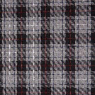 tartan-grey-bloomsbury-square-fabrics-3156
