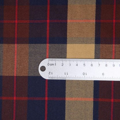 tartan-mustard-bloomsbury-square-fabrics-3155