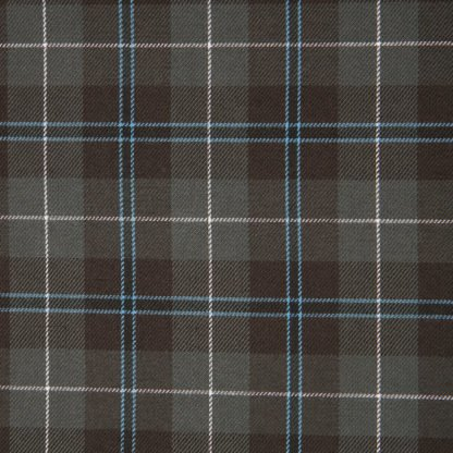 tartan-olive-bloomsbury-square-fabrics-3157