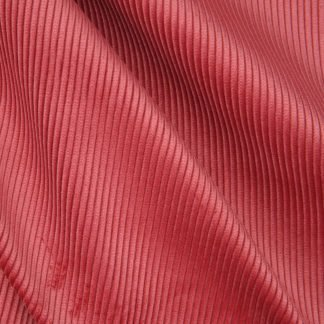 thick-cord-pink-bloomsbury-square-fabrics-3167
