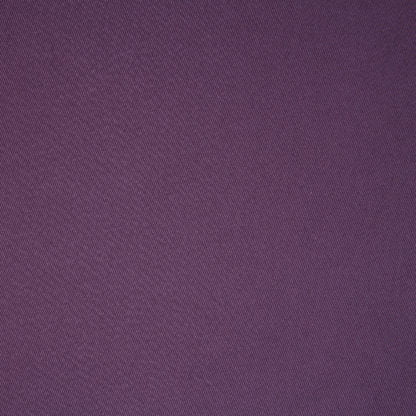 twill-mulberry-bloomsbury-square-fabrics-3152