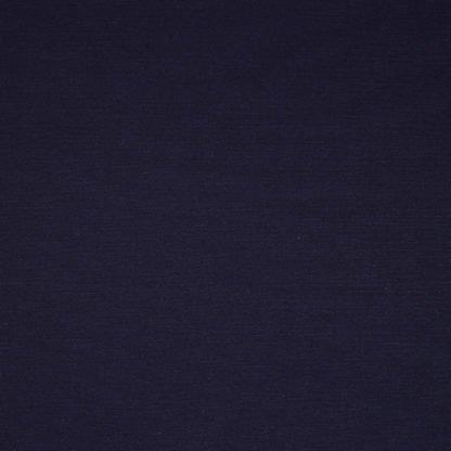 twill-navy-bloomsbury-square-fabrics-3151