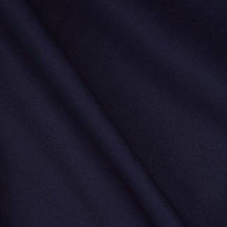 twill-navy-bloomsbury-square-fabrics-3151