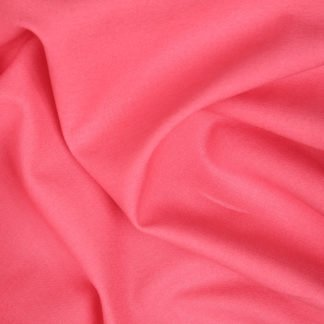 twill-strawberry-bloomsbury-square-fabrics-3150