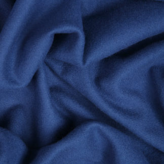 wool-cashmere-blue-bloomsbury-square-fabrics-3219
