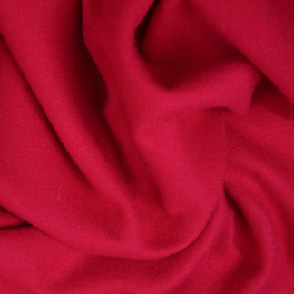 wool-cashmere-scarlet-bloomsbury-square-fabrics-3218